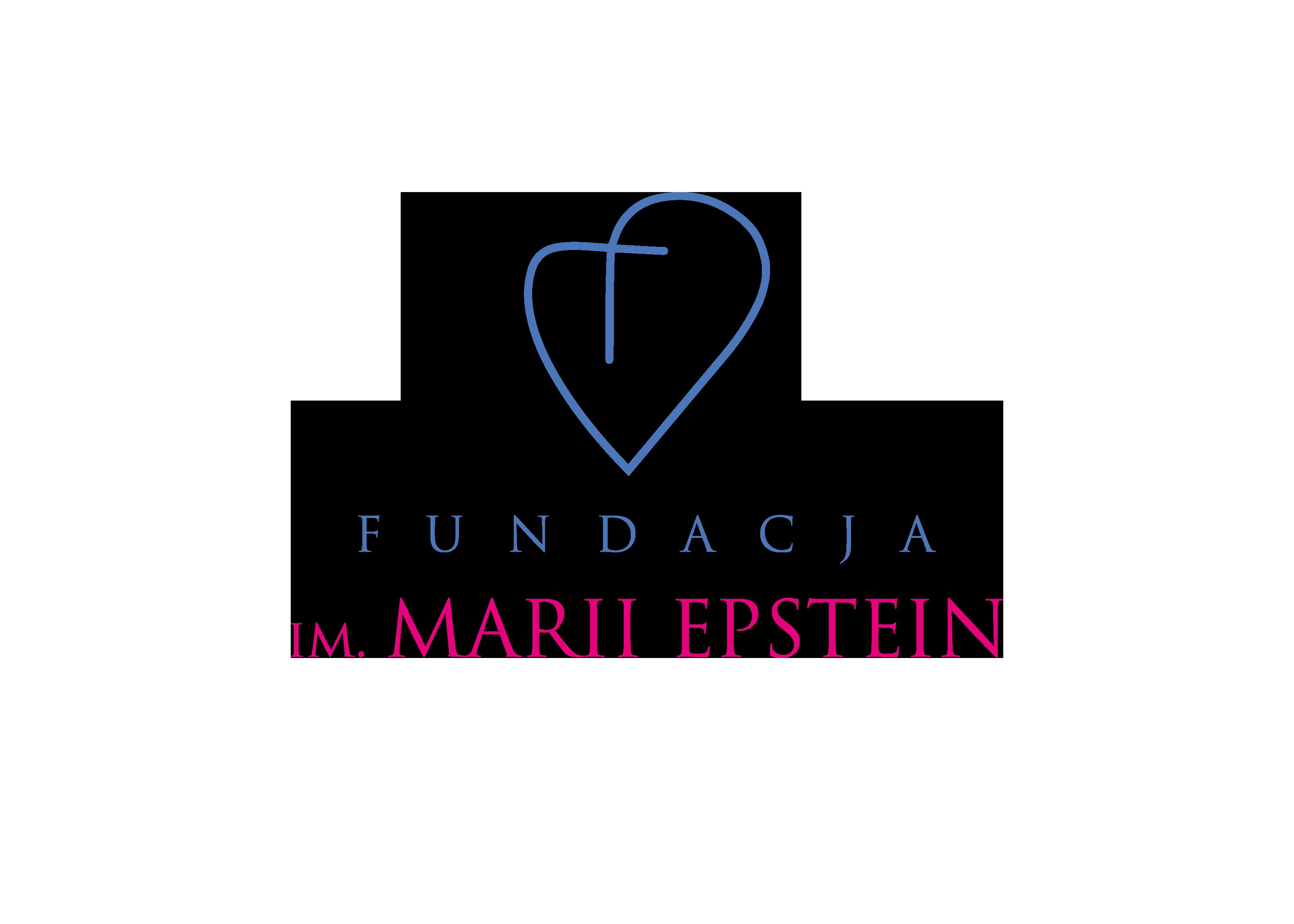 Fundacja Dominikanki